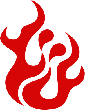 Yamuleé-logo